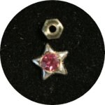 Steck & Schraub Piercings