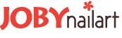 Joby Nail Sticker