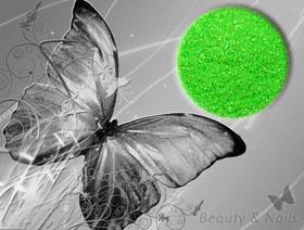 Glitter Fairy Dust