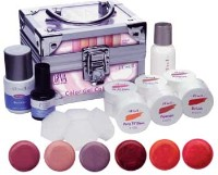 UV Gel Sets