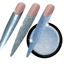 ChromIt Metallicpigment