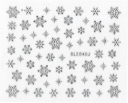 Sticker *Weihnachten