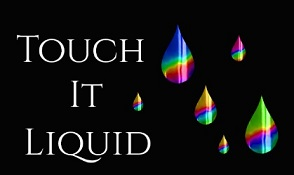 Touch It Liquid - Thermo