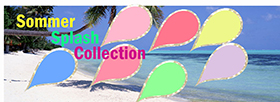 Splash Collection