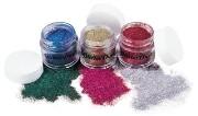 Glitter Pigmente