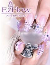 EzFlow