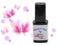 Perfect Top Gloss - Hochglanzversiegelung 15ml