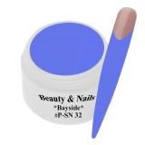 UV Farbgel *Bayside* - 5ml - #PSN32