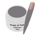 UV Farbgel *Phantom* #864 - 5ml