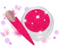 G&G Glitter *Magenta* -#116
