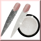 Chrom It Pigment *161 - Metallic/Glitter Effekt