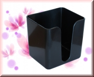 Dispenser für Magic Wrap Folien - nicht befüllt