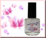 Nagelentfetter *Nail Prep* 15ml