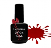 Gelissima *UVGel-Lack 15ml #SO3