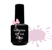 Gelissima *UVGel-Lack 15ml #SO4