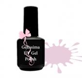 Gelissima *UVGel-Lack 15ml #SO4