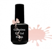 Gelissima *UVGel-Lack 15ml #SO6