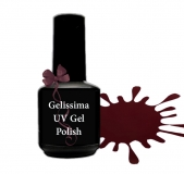 Gelissima *UVGel-Lack 15ml #SO8