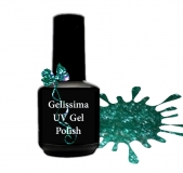 Gelissima *UVGel-Lack 15ml #SO12