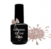 Gelissima *UVGel-Lack 15ml #SO14