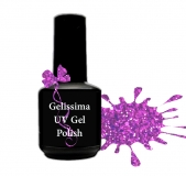 Gelissima *UVGel-Lack 15ml #SO16