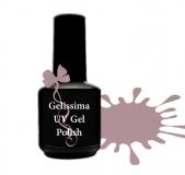 Gelissima *UV Gel-Lack 8ml #SI108