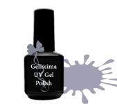 Gelissima *UVGel-Lack 8ml #SI199