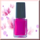 Stamping Lack 12ml *Neon Pink*