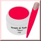 UV Farbgel *Mars* - 5ml - #705