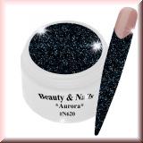 UV Farbgel *Aurora* - 5ml - #N620