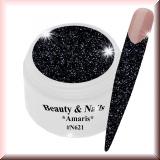 UV Farbgel *Amaris* - 5ml - #N621
