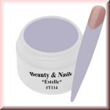 UV Farbgel *Estelle* - 5ml - #T114
