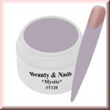 UV Farbgel *Mystic* - 5ml - #T120