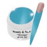UV Farbgel *Merengo* - 5ml - #PSN243