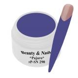 UV Farbgel *Pajaro* - 5ml - #PSN290