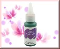 Medea Airbrush Farbe *Emerald - 30ml