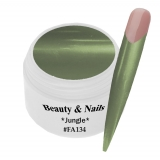 UV Farbgel *Soldier* - 5ml - #T90