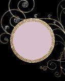 Poly Acrylgel  *Milky Pink* - 50ml