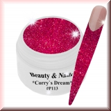 UV Farbgel *Corry`s Dream* -5ml - #P113