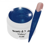 UV Farbgel *Galaxy* - 5ml - #G488