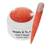 UV Farbgel *Neon Vivian* - 5ml - #NC1