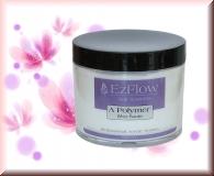 Ezflow - A-Polymer Powder Truly White 113g