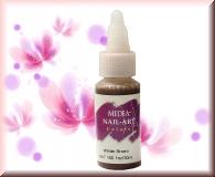 Medea Airbrush Farbe Winter Brown* - 30ml