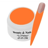 UV Farbgel *La Palma* - 5ml - #PSN298