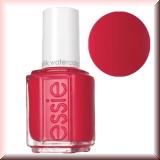 Essie - *Blush Stroke