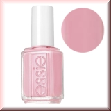 Essie - *Coming together