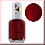 Essie - *Life of the party