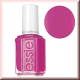 Essie - *Love Sheen