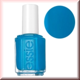 Essie - *Make some noise