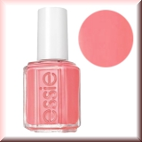 Essie - *Lounge lover